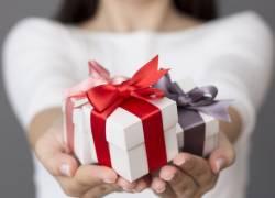 Подарки до 1 000 рублей