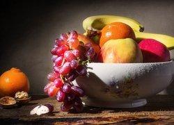 Подносы и чаши для фруктов
