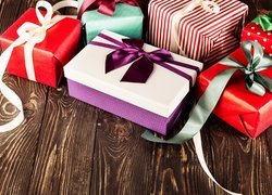 Подарки до 5 000 рублей